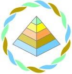 center4ce.org